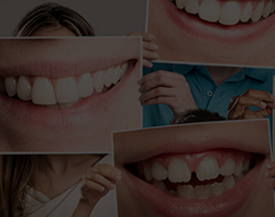 New Concepts in Intra-Oral Wound Care CE Credit from Academy of General Dentistry