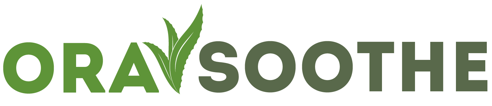 Sockit / OraSoothe Gel